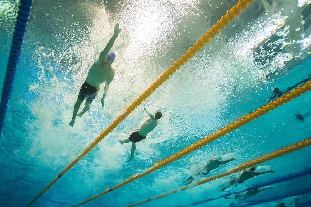 Israel national swimming championships 07/2014 <br /> <br /> photographer - Gilad Kavalerchik<br /> <br />    www.Giladka.com