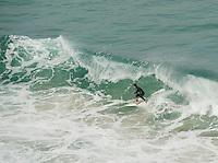 California coastal photography tour with Cathy.  ©2014 Karen Bobotas Photographer