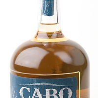 Cabo Wabo reposado -- Image originally appeared in the Tequila Matchmaker: http://tequilamatchmaker.com