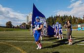 2014.10.18 UBC FBall V Regina