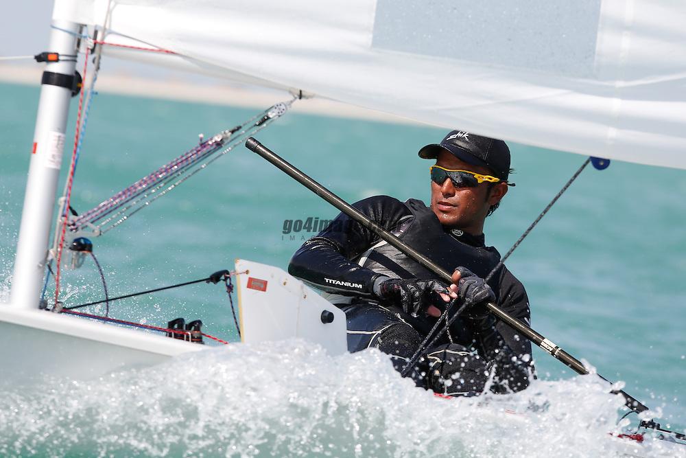 Sail the Gulf 2014