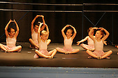 Lake Placid School of Ballet
