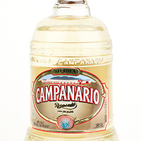 Campanario reposado -- Image originally appeared in the Tequila Matchmaker: http://tequilamatchmaker.com