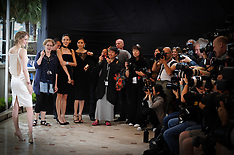 Jackie Chan Photocall-Cannes 18-5-12
