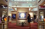 artt Gallery, Lahaina, Maui, Hawaii<br />