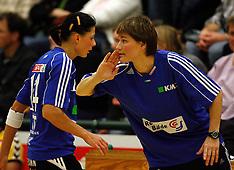 20080116 Slagelse DT - GOG Håndbold Toms Ligaen