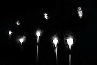 Noicattaro - Venerdi santo