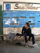 Hecho Club Social