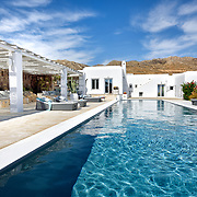 Hotels & Villas Collection 47