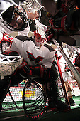 140316_Wings vs Knighthawks