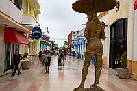 Santa Clara, Cuba 2020 from Santiago to Havana, and in between.  Santiago, Baracoa, Guantanamo, Holguin, Las Tunas, Camaguey, Santi Spiritus, Trinidad, Santa Clara, Cienfuegos, Matanzas, Havana