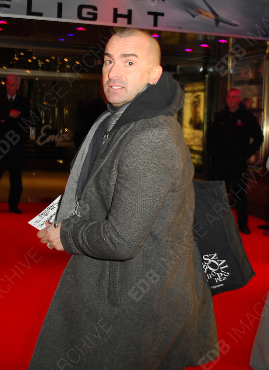 17.JANUARY.2013. LONDON<br /> <br /> CELEBRITIES AT THE UK PREMIERE OF 'FLIGHT' AT THE EMPIRE THEATRE IN LEICESTER SQUARE, LONDON<br /> <br /> BYLINE: EDBIMAGEARCHIVE.CO.UK<br /> <br /> *THIS IMAGE IS STRICTLY FOR UK NEWSPAPERS AND MAGAZINES ONLY*<br /> *FOR WORLD WIDE SALES AND WEB USE PLEASE CONTACT EDBIMAGEARCHIVE - 0208 954 5968*