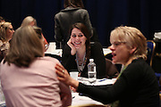 Joint Session: &quot;Motivating Behavior Change: Creating the Change We Need&quot; during the Planned Parenthood National Conference held in Washington DC on March 28, 2014.  <br /> <br /> Photo Credit: Ryan Brown