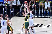 DESCRIZIONE : Lille Eurobasket 2015 Quarti di Finale Italia Lituania Italy Lithuania<br /> GIOCATORE : Danilo Gallinari<br /> CATEGORIA : nazionale maschile senior A<br /> GARA : Lille Eurobasket 2015 Quarti di Finale Italia Lituania Italy Lithuania<br /> DATA : 16/09/2015<br /> AUTORE : Agenzia Ciamillo-Castoria
