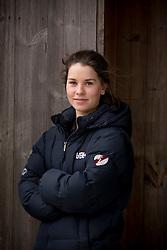 Nooren Lisa, (NED)<br /> Henk Nooren Stables - Engis 2016<br /> © Hippo Foto - Dirk Caremans<br /> 02/02/16
