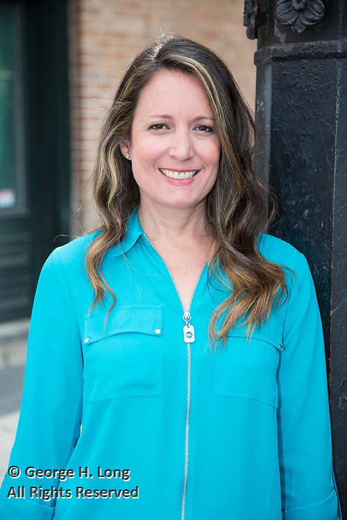 Stephanie Brisset for NOLA Realty