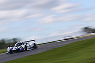 Nielsen Racing | Ligier JS LMP3 | Colin Noble | Alasdair McCaig | Henderson Insurance Brokers LMP3 Cup Championship | Donington Park | 22 April 2017 | Photo: Jurek Biegus