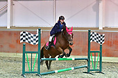 59 - 26th Oct - Evening Show Jumping