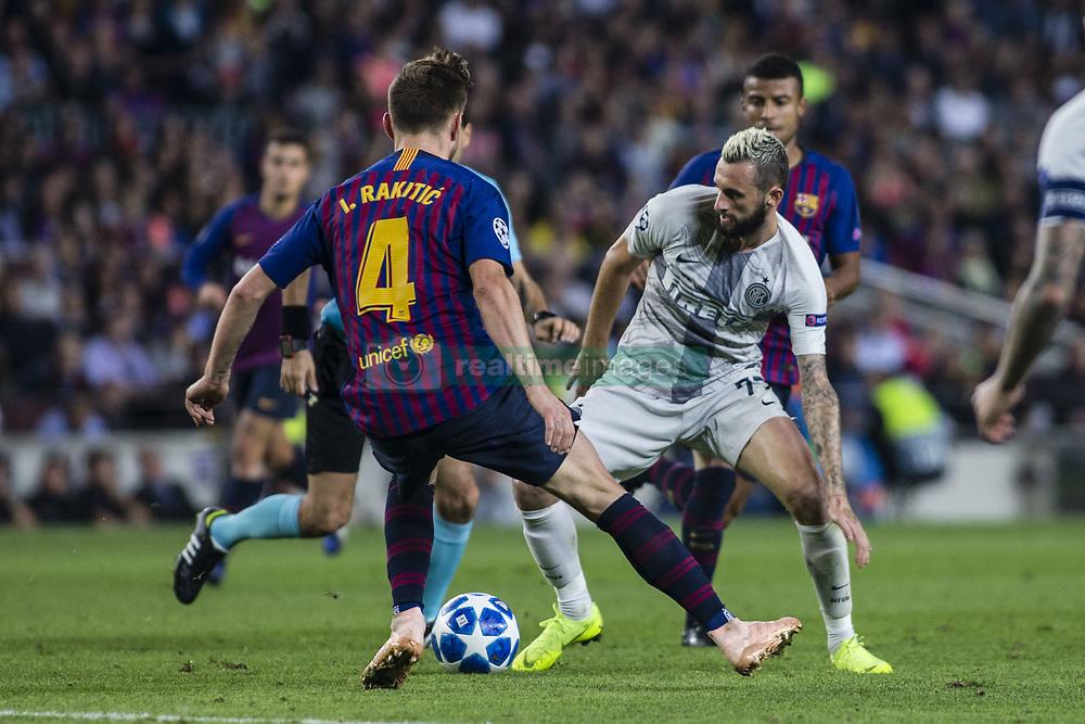 صور مباراة : برشلونة - إنتر ميلان 2-0 ( 24-10-2018 )  20181024-zaa-n230-389