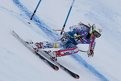 19.12.2010, Val D Isere, FRA, FIS World Cup Ski Alpin, Ladies, Super Combined, im Bild Laurenne Ross (USA) whilst competing in the Super Giant Slalom section of the women's Super Combined race at the FIS Alpine skiing World Cup Val D'Isere France. EXPA Pictures © 2010, PhotoCredit: EXPA/ M. Gunn / SPORTIDA PHOTO AGENCY