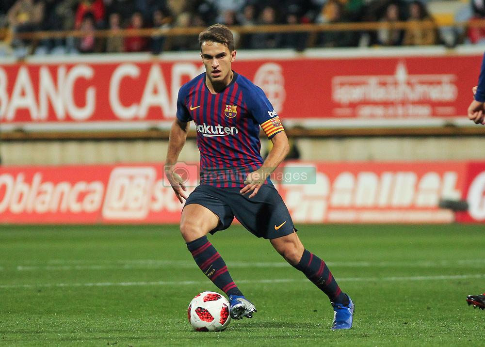 صور مباراة : كولتورال ليونيسا - برشلونة 0-1 ( 31-10-2018 ) كأس ملك إسبانيا 20181031-zaa-a181-041