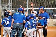 031613 EC Dodgers vs Dbacks
