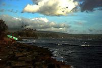 Hawaii Kaui North
