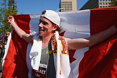 2009 Ottawa Race Weekend