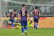 20140716 Legia v St Patrick's @ Warsaw