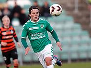 11 Maj 2017 AB - FC Helsingør