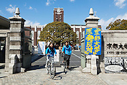 Kyoto Attractions, UNESCO sites & Lifestyle