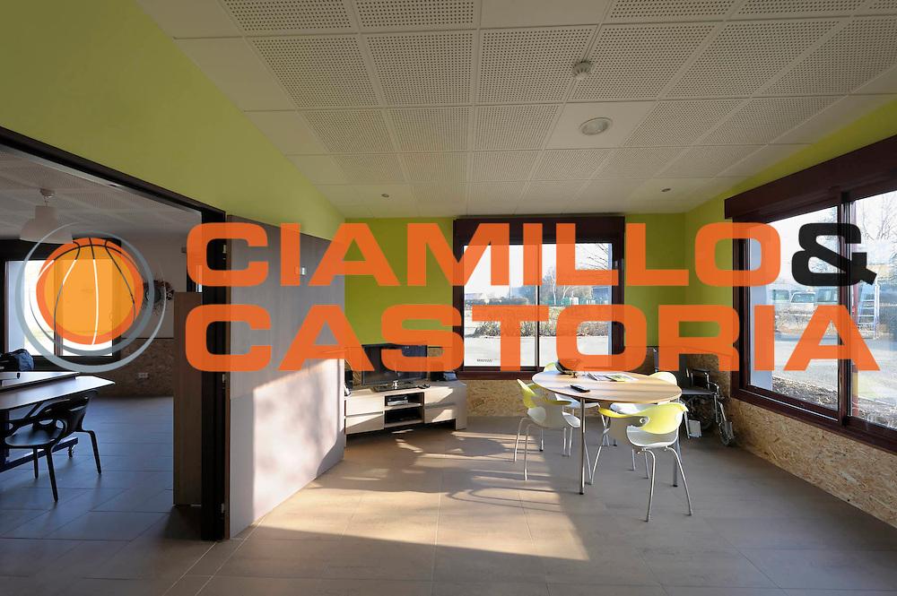 DESCRIZIONE : Architecture MAT Le jardin d'alexandre<br /> GIOCATORE : MAT <br /> SQUADRA : Pieces Montees <br /> EVENTO : Architecture<br /> GARA : <br /> DATA : 27/12/2011<br /> CATEGORIA : Interieur Salle de Repos<br /> SPORT : Architecture<br /> AUTORE : JF Molliere<br /> Galleria : France Architecture 2011<br /> Fotonotizia : Architecture Pieces Montees MAT Le jardin d'alexandre Fresnay la Chedouet<br /> Predefinita :