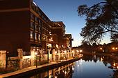10-24-2018 Hotel Indigo