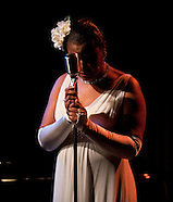 "031811 ""Yesterdays: An Evening with Billie Holiday"""