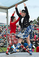 Highland Gathering Braemar 2015