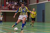 OFK voorrondes 8-1-2015