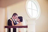 Czarina & Adam, a Galt Country Club wedding