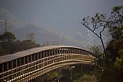 Nova Lima_MG, Brasil...Mineracao em Nova Lima, Minas Gerais...The mining in Nova Lima, Minas Gerais...Foto: JOAO MARCOS ROSA /  NITRO