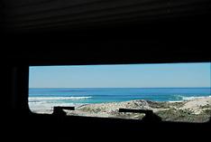 Coastal Art and Photography by Catherine Herrera