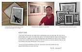About Karl R Lilliendahl