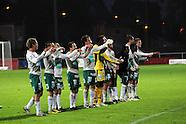 44 IFK Mariehamn - TPS 12.9.10