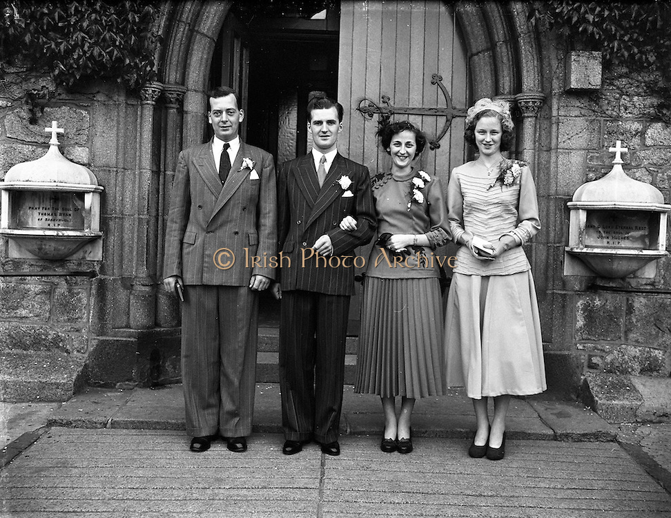 24/9/1952<br />