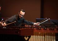 120516 KSU Percussion Ensemble Concert