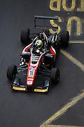 October 16-20, 2016: Macau Grand Prix. 16 Joel ERIKSSON, Motopark