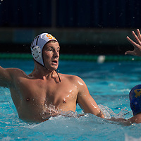 USC Water Polo v UCLA