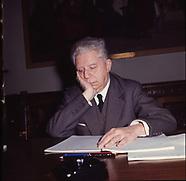 Montale Eugenio