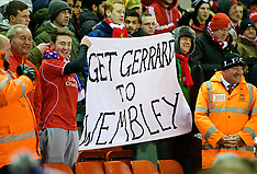 150120 Liverpool v Chelsea