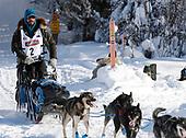 Mar 3, 2018-News-Iditarod Trail Sled Dog Race