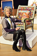 2016_03_29_Bonhams_Chair_Auction_RT