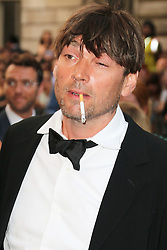 Alex James, GQ Men of the Year Awards, Royal Opera House, London UK, 03 September 2013, (Photo by Richard Goldschmidt)